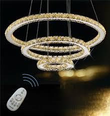 Deckenlampe A Pendelleuchte Hängeleuchte Kronleuchter