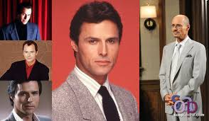 Paul dailly at august 25, 2021 2:29 pm. About The Actors Michael Nader All My Children On Soap Central