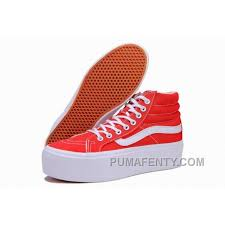 vans shoes red and white. vans shoes red and white