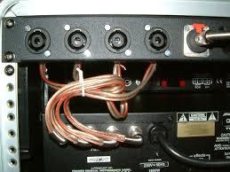 bassbacke electronics corner sunn 1200s speakon jpg