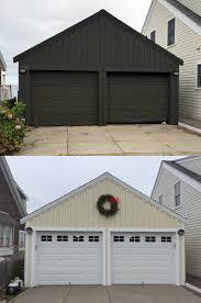 hanson garage doorGarage Door Repair in Scituate MA