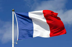 Image result for french flag photos