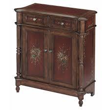 Traditional Living Room Furniture Sets Traditional Living Room Furniture Sets Burgundy Leather Sofa Set