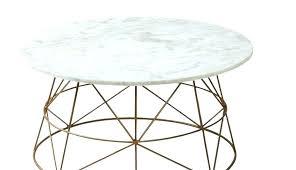patio furniture oahu outdoor luxury for white lounge chair beautiful garden