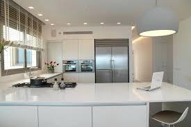 recessed lighting kitchens recessed lighting kitchen design by tablet desktop original size