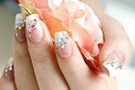 Simple Nail Design Ideas Prev Next Nail Designs Tumblr Nails Design Gel