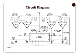 design and construction of automatic dualaxis solar tracking system using light dependent resistor ldr sensors 7 638 jpg cb 1434487663 solar tracker circuit diagram ireleast info solar tracker circuit diagram wiring diagram