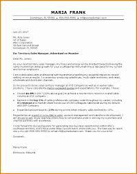 4 Sales Manager Cover Letter Besttemplates Besttemplates