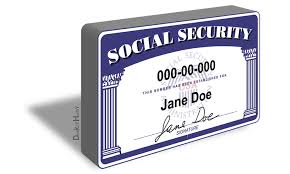 Check spelling or type a new query. How To Obtain A U S Social Security Number Ssn