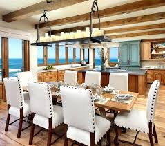 dining room furniture beach house.  Furniture Beach Cottage Chandeliers Beach House Dining Room Tables  Chandeliers Modern Decoration Design With Dining Room Furniture House R