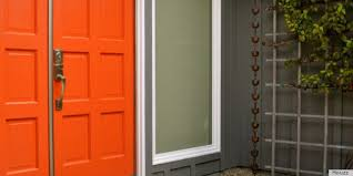 Nepinetwork Your Entrance Is The First Thing People See When They Come By So Why Not Make Your Home Stand Out From The Rest Although Painting Your Entire Exterior Cheapcialishascom The Absolute Best Paint Colors For Your Front Door photos
