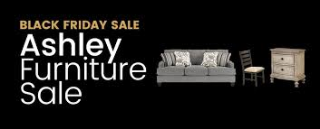 Ashley Furniture Sale
