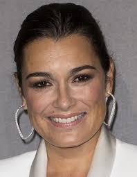 Alena's modeling career started at the age of 15. Alena Seredova Rotten Tomatoes