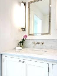 full size of hamptons style bathroom vanity sydney hampton brisbane bay corner cabinet inset medicine cottage