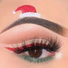 Today charles issued his latest apology, this time for subtweeting alicia keys. Easy And Creative Makeup Looks To Get You Into The Holiday Spirit Journal