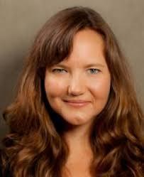Lynn Fink | Translational Research Institute