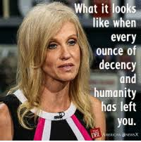 memes wife and what it looks like when every ounce of decency