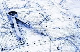 modern architecture blueprints.  Blueprints My 5 Favorite Modern Architectural Wonders Throughout Architecture Blueprints