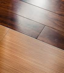 Pictures Of Tile Sketch Of Tile To Wood Floor Transition Ideas Interior Design