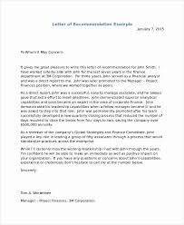 sorority letter of recommendation example 30 sorority recommendation letter template hamiltonplastering