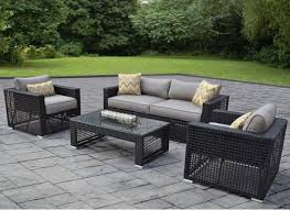 Small Picture Outdoor Patio Furniture Lowes Best Outdoor Patio Furniture Sets