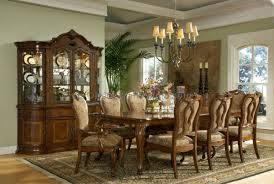 Chair Country Dining Room Chairs The Perfect Selection For - French country dining room set