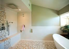 showers shower bath combination remodeling bathtub ideas large size of designs s perth