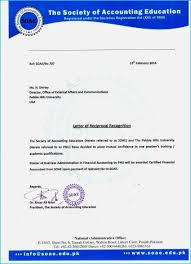 Experience Certificate Format Doc Free Download For Engineer Best Of