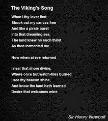 Viking Love Poems Classy Viking Love Quotes