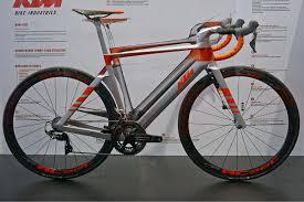 2018 ktm lisse. plain 2018 eb16 ktm lisse aero road project plus m13 team bikes u0026 hints of racing  disc revelator intended 2018 ktm lisse i