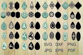 Scalable graphics format svg responsive vector. Pin On Svg Cutting Files Cricut Silhouette Cut Files