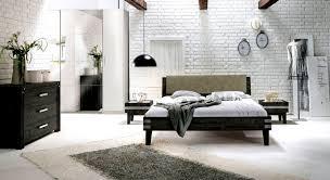 Trend Der Schlafzimmer Asia Look Retro Vibes X Kuba Looks