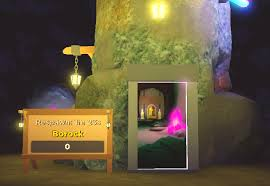 Giant simulator codes are released by the game's developer, mithril games, and normally offer free eggs, gold, and snowflakes. Giant Simulator Codes Wiki Roblox Bubble Gum Simulator Wiki Valentium Robux Redeem Codes You Should Make Sure To Redeem These As Soon As Roland Demers