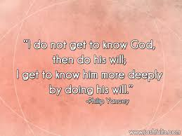 Famous Christian Quotes About Life Best of Magazinestime Image On Christian Quotes And Sayings Christian