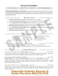 Internal Resume Format Internal Resume Template Best Of Gallery Of Career Change Resume 22