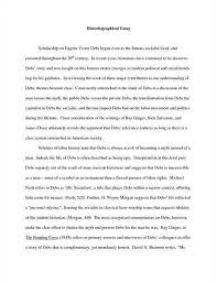 rutgers sample essay co rutgers sample essay