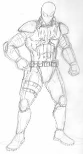 Small Picture Buzztopics Keywords Suggestions for Good Agent Venom Drawings