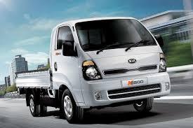 Kia Truck US Release Date and Availability | Friendly Kia