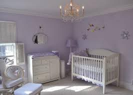 Stars Flyings Lavender Baby Nursery Group Of Birds Astonishing Shelves  Diaper Changer Simply Lamps Fixtures