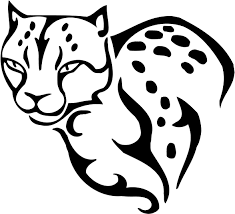Small Picture free printable coloring pages cheetah Archives coloring page