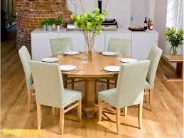 dining room dining room table sets ikea best of furniture dining room chairs ikea vacant