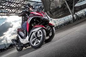 yamaha tricity best 125cc bikes best 125cc bikes 2016 auto