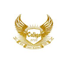 Caligo - Photos
