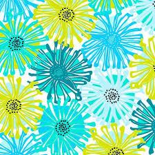 Spring Design Patterns