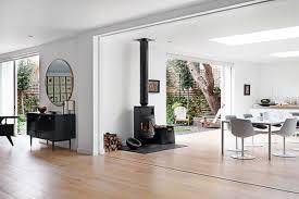 rug on carpet ideas. Bright L Shaped Living Room Design Rug On Carpet Ideas