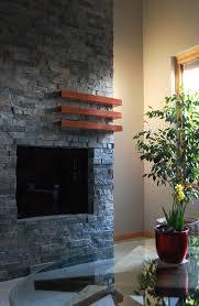 White Slate Fireplace  CpmpublishingcomSlate Fireplace