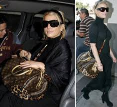 louis vuitton bags celebrities. celebrities and their handbags celebrity | jessica simpson louis vuitton leopard stephen at lax airport (right) then later on that evening bags