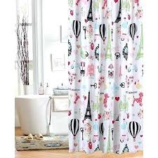 Cool shower curtains for guys He Man Briliant Shower Curtain For Guys U07863 Cool Shower Curtains Guys Letmehide Bathroom Remodel Briliant Shower Curtain For Guys U07863 Cool Shower Curtains Guys