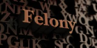 Felony Sentencing Under Washington State Law Law Office Of