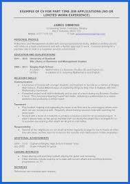 Letter Of Recommendation Template For College Re Mendation Letter